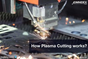 laser blogs-how plasma cutting works