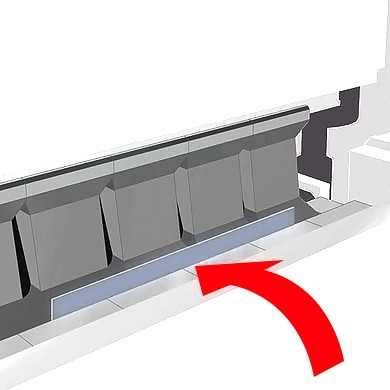 A comparative review of Metal Folding and Metal Bending | Metal Folding and bending | Omnidex Laser_Scotland UK