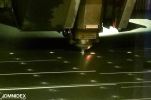 One-stop Precision Laser Cutting Service Provider