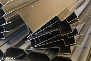 High Quality Metal Bending Services in Scotland