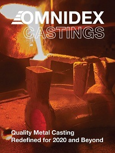 All You Need To Know About Oxyfuel Cutting Processes   oxyfuel cutting   Omnidex Laser_Scotland UK