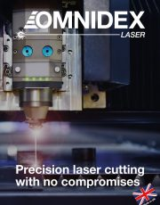 Laser_brochure_design_final_cover